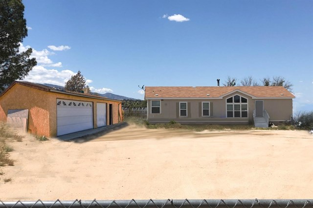 10024 Anderson Ranch Road Property Photo