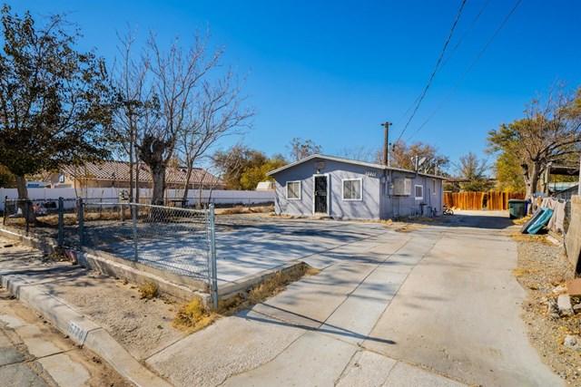 15770 Cottonwood Street Property Photo