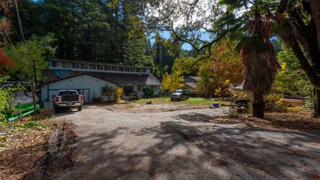 14778 Bear Creek Road Property Photo