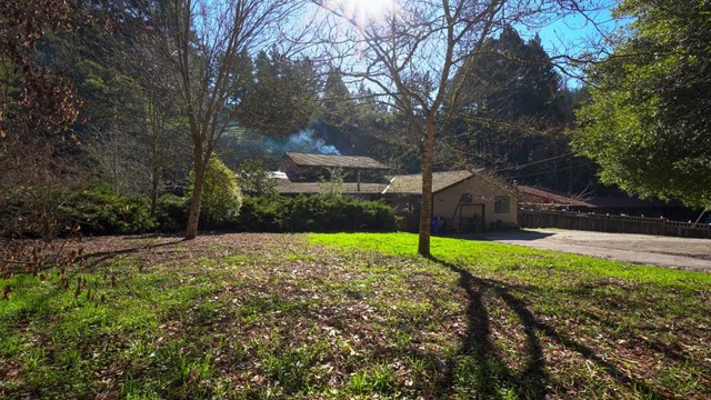 14756 Bear Creek Road Property Photo