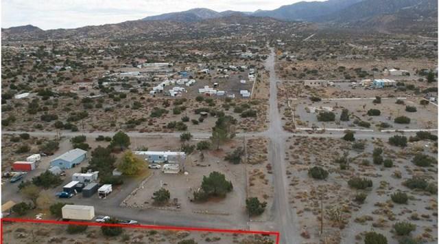 0 Minero Road Property Photo