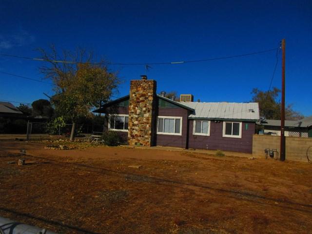 16894 Olive Street Property Photo