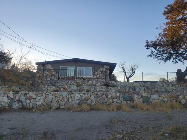 930 Pine Avenue Property Photo