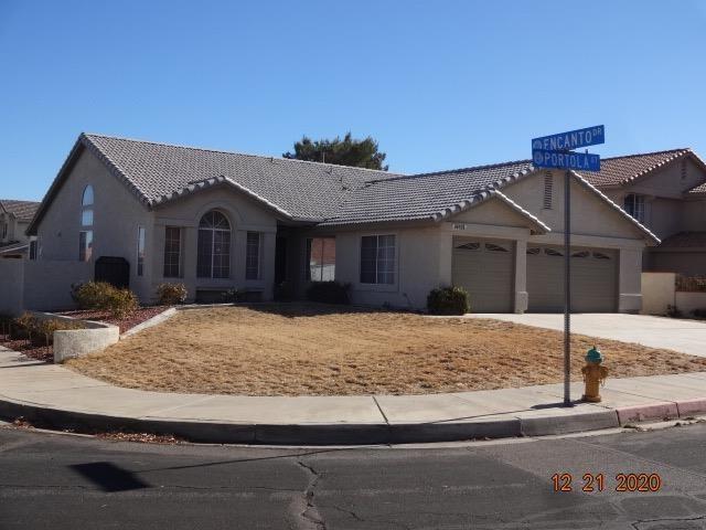 12861 Portola Street Property Photo