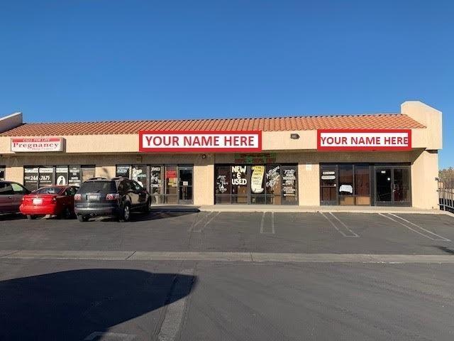 15800 Main Street #250 Property Photo
