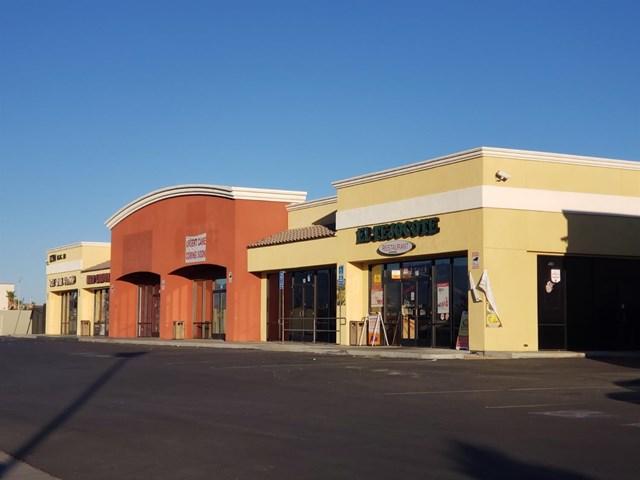 12384 Palmdale Road #104 Property Photo