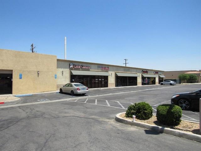 20920 Bear Valley Road #c Property Photo