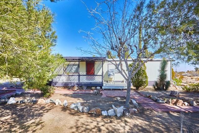 11767 Valle Vista Road Property Photo