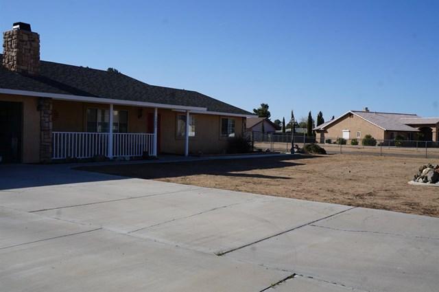 15082 Temecula Road Property Photo