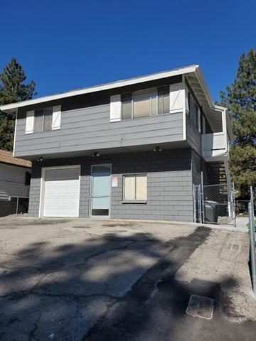6040 Cedar Street Property Photo
