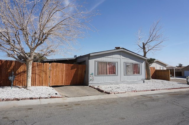 34617 Avenida Serena Property Photo