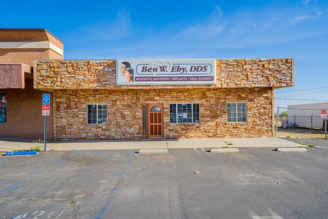 4220 Phelan Road Property Photo