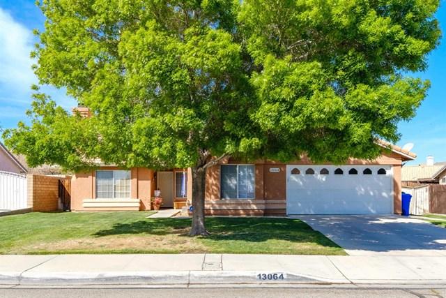 13064 Snowview Road Property Photo