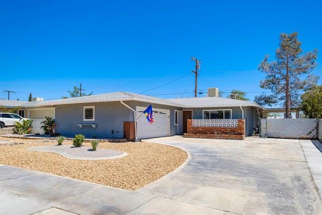 36837 Almaden Avenue Property Photo
