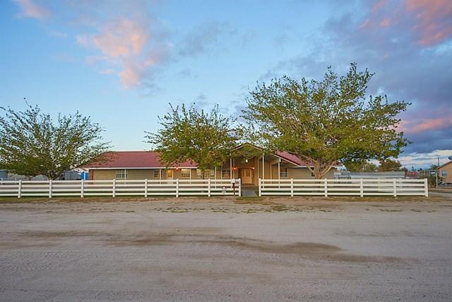 47438 91st Street W Property Photo