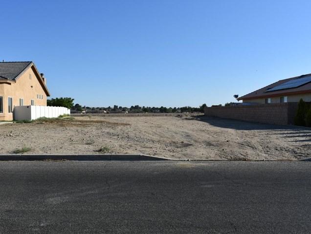 14902 Rivers Edge Road Property Photo