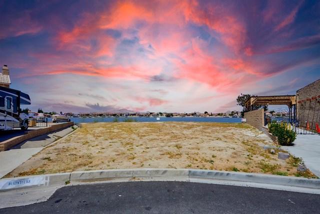 13825 White Sail Drive Property Photo