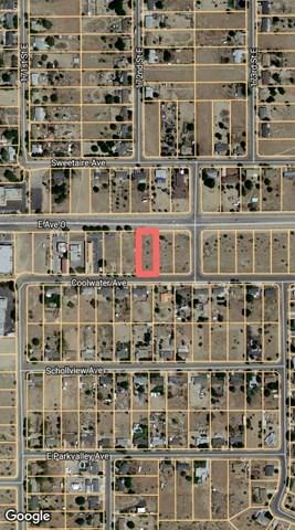 0 Vac/ave O/vic 172nd Ste Street Property Photo