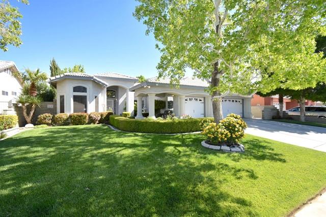 14408 Northstar Avenue Property Photo