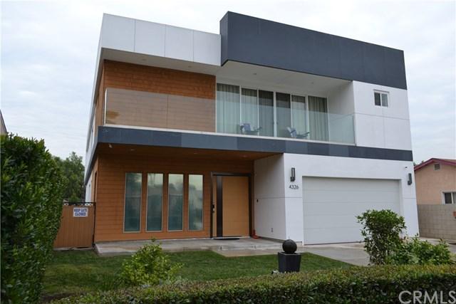 4326 Lynd Avenue Property Photo