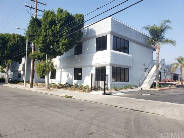 11625 Clark Street #101 Property Photo