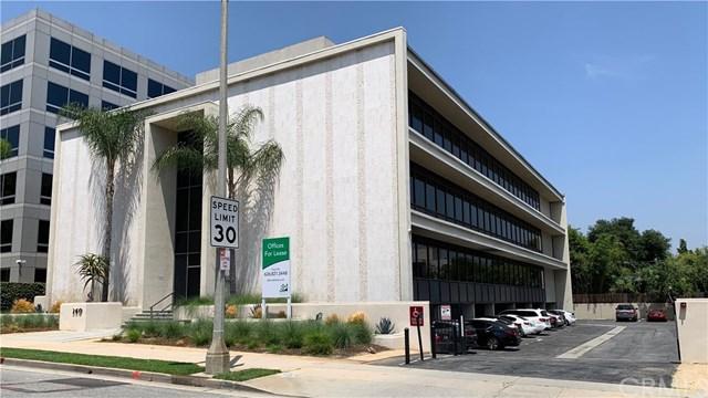 260 S Los Robles Avenue Property Photo
