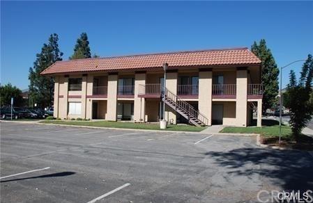 502 W Bonita Avenue #22 Property Photo