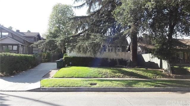 597 N Mar Vista Avenue Property Photo