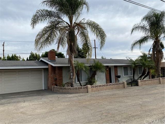 9168 E Fairview Avenue Property Photo