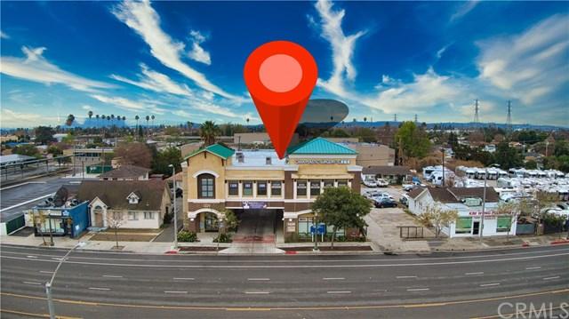 1320 E Las Tunas Drive #101 Property Photo