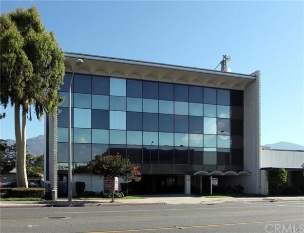 735 W Duarte Road Property Photo