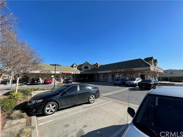 10 E Huntington Drive #c Property Photo