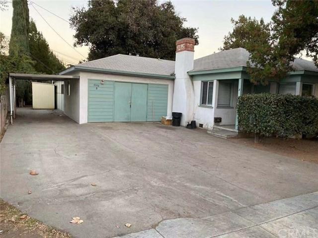 5916 Rosemead Boulevard Property Photo