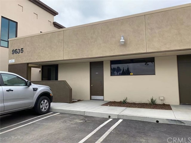 9635 Monte Vista Ave Property Photo