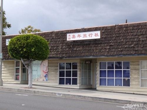 8829 Las Tunas Drive Property Photo