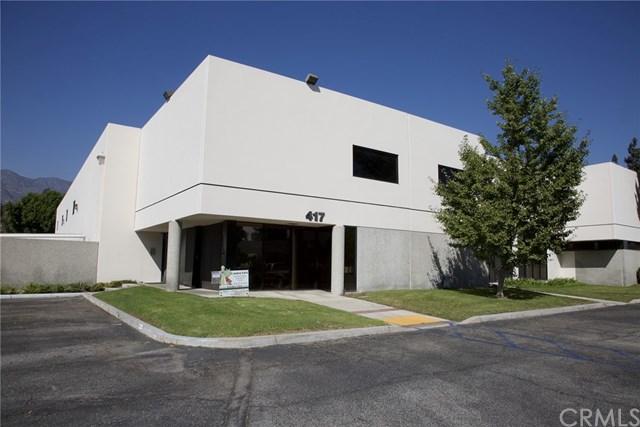 417 E Huntington Drive #201 Property Photo