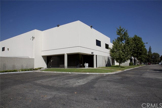 417 E Huntington Drive #202 Property Photo