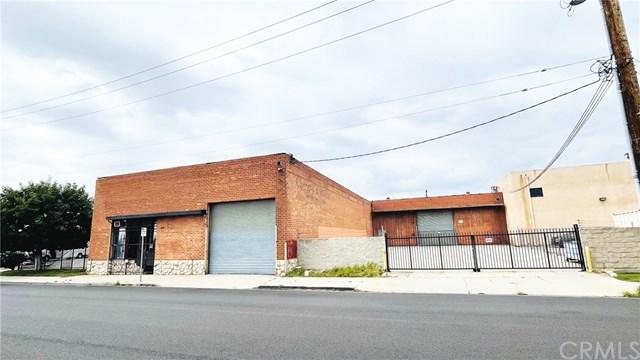 615 S Raymond Avenue Property Photo