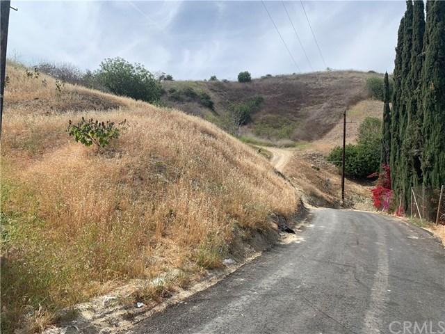 4155 Jennings Drive Property Photo