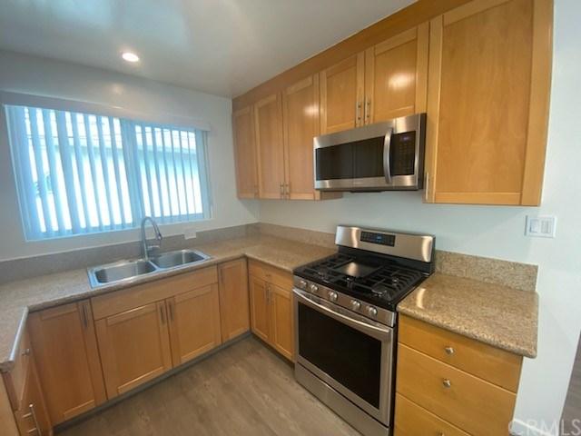 124 N Belmont Street #8 Property Photo