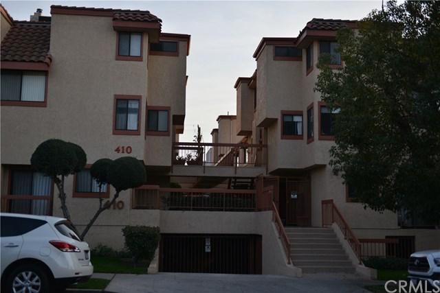 410 Milford Street #204 Property Photo