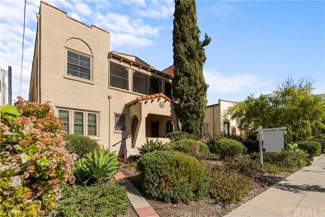 1137 Orange Grove Avenue Property Photo