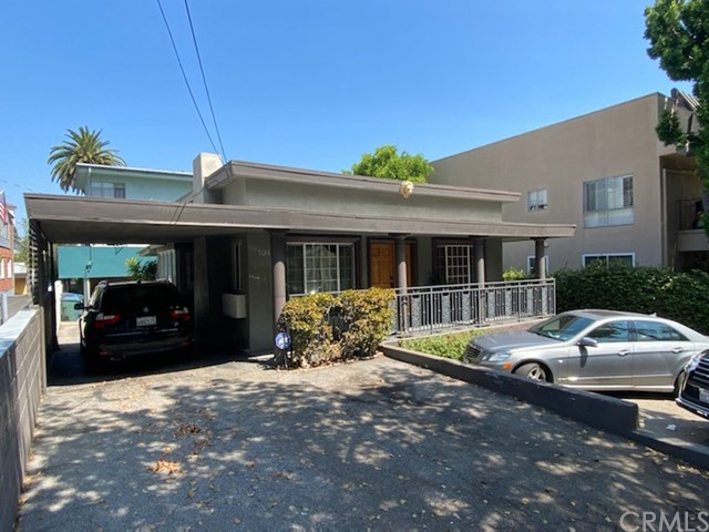 1016 Palm Avenue Property Photo