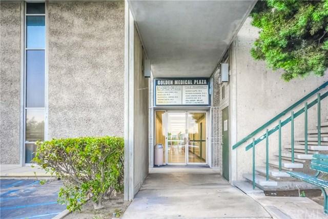 360 E 7th Street #b Property Photo