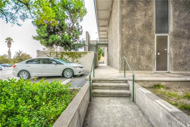 360 E 7th Street Property Photo