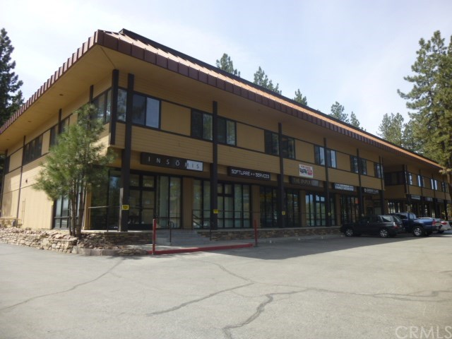 41945 Big Bear Boulevard Property Photo