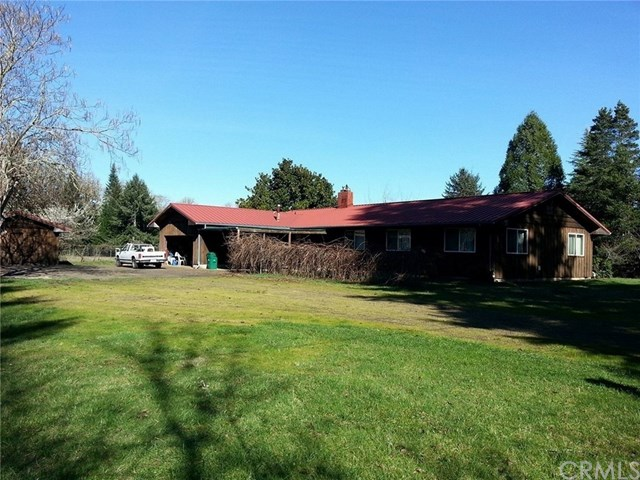 26975 overman Lane Property Photo - Outside Area (Outside Ca), OR real estate listing