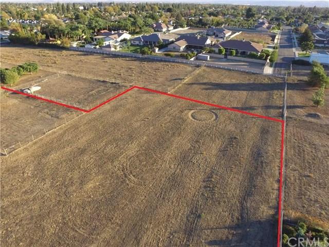 1508 S Magnolia Avenue Property Photo