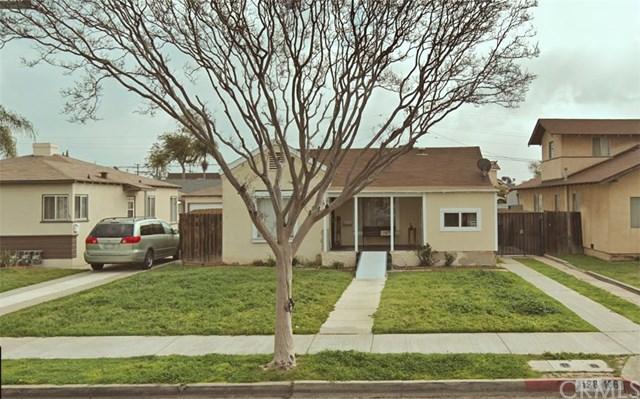 136 N Greenwood Avenue Property Photo