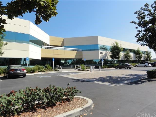 10350 Commerce Center Drive #c280 Property Photo